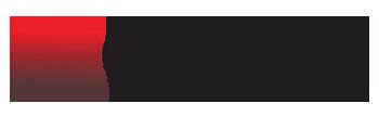 logo_prost